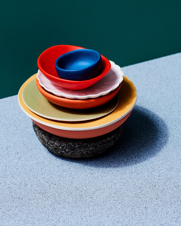 Plates_007
