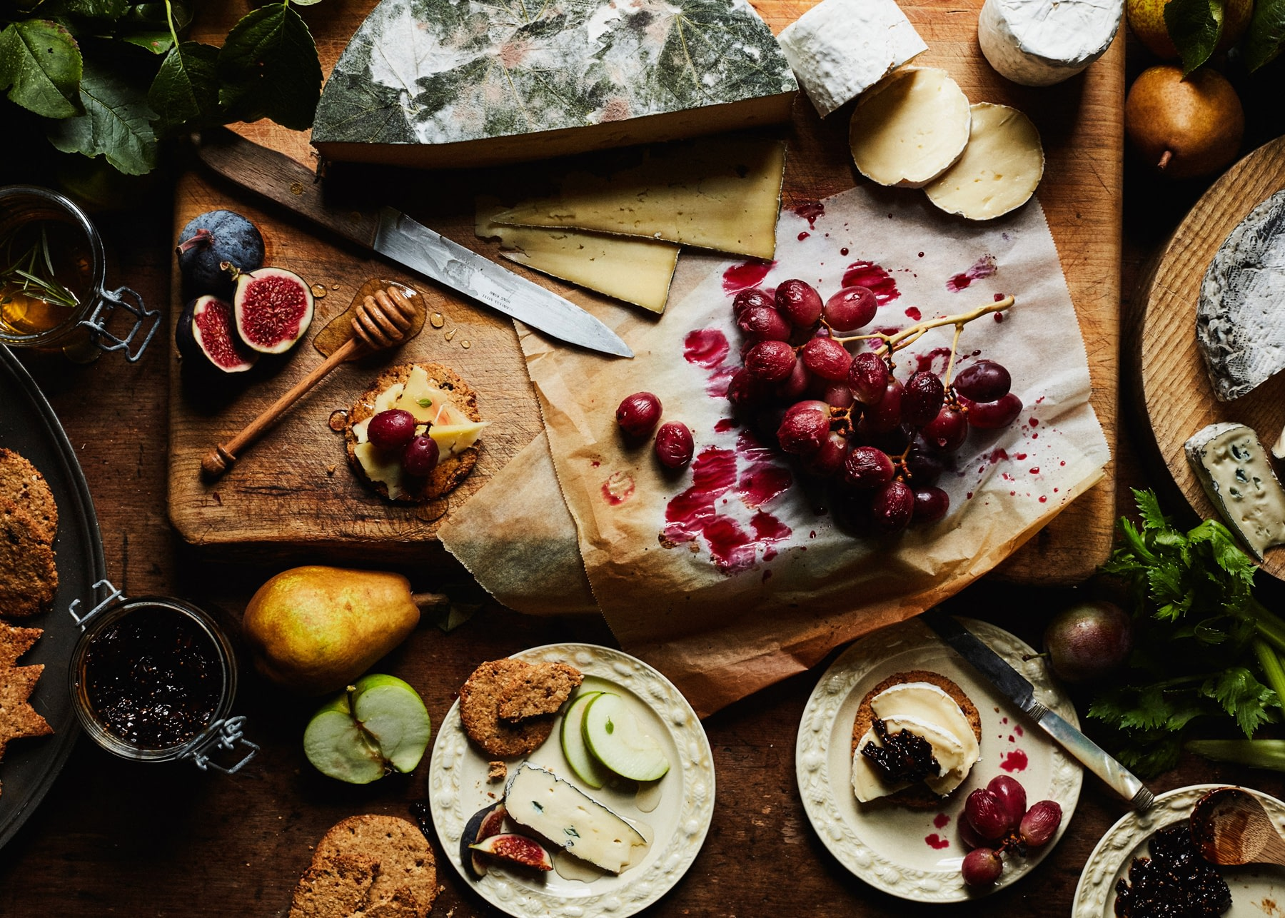 Matt_Russell_Cheese_Board_032