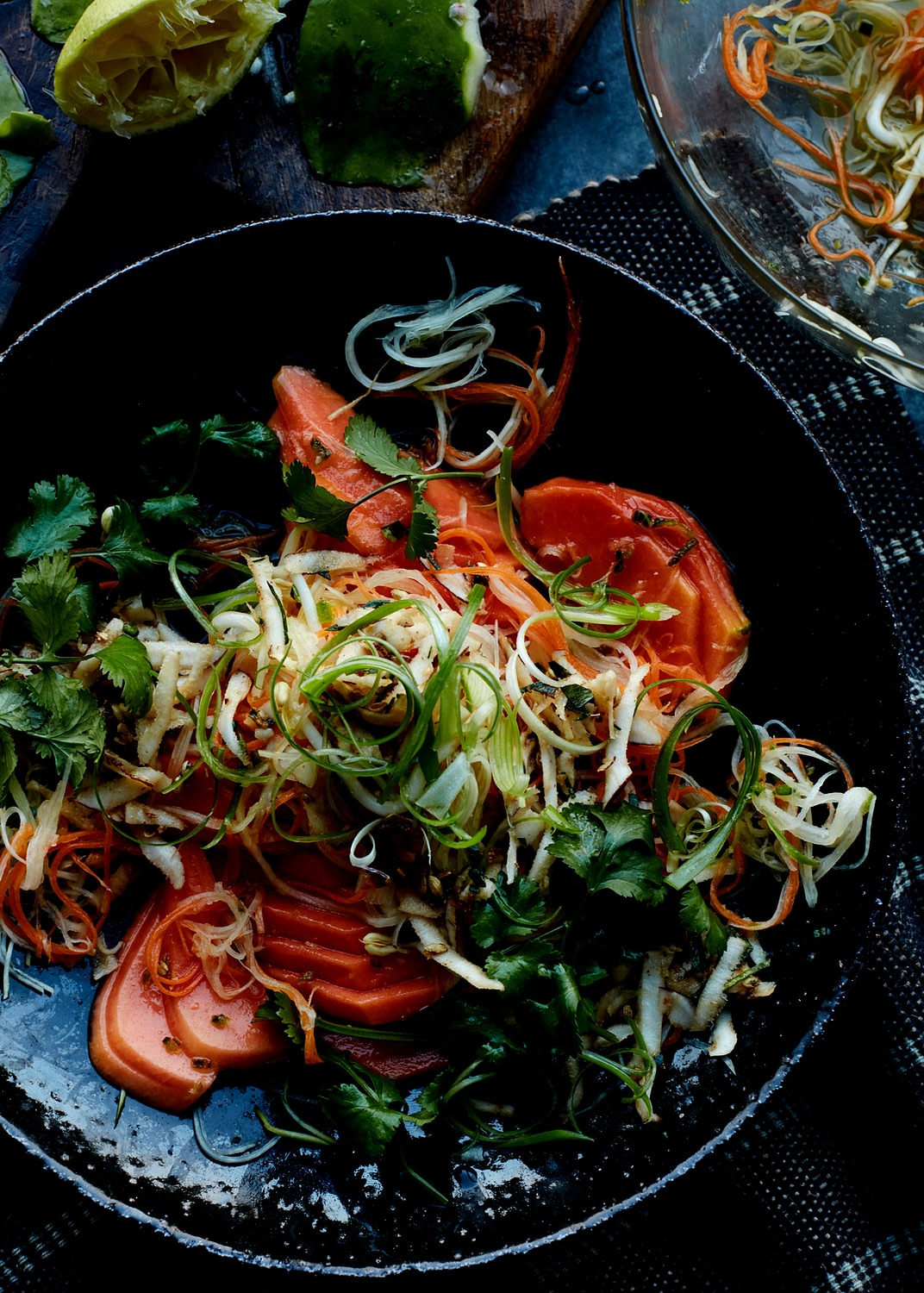 Raw_Urab_Salad_008