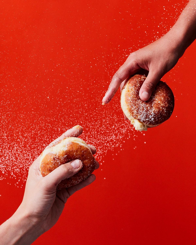 Doughnuts_083