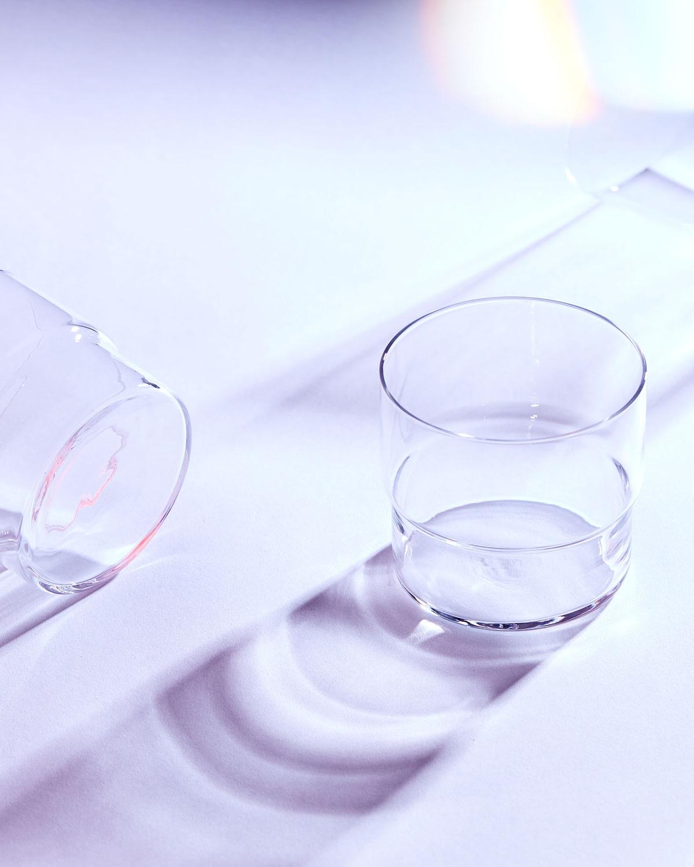Glasses_85