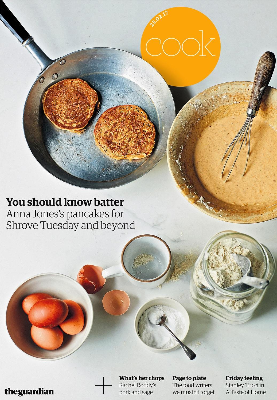 25_2_17-pancake-cover