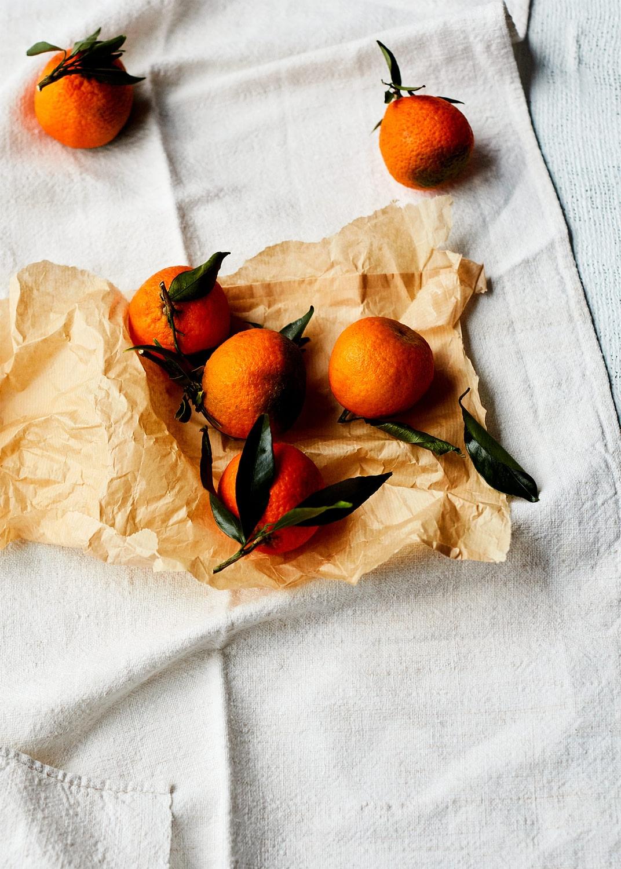 Mandarins_05