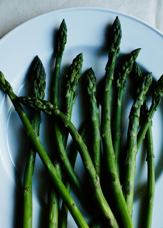 Asparagus_001