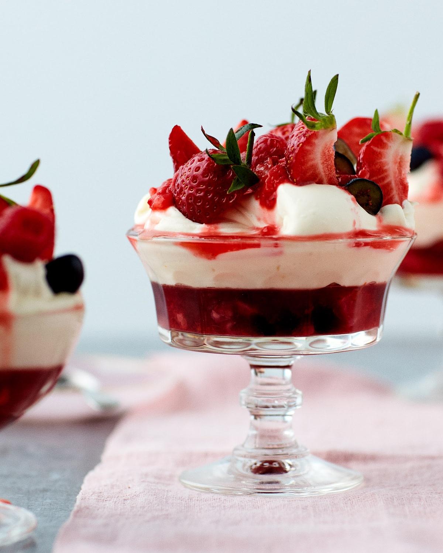 Trifle_35