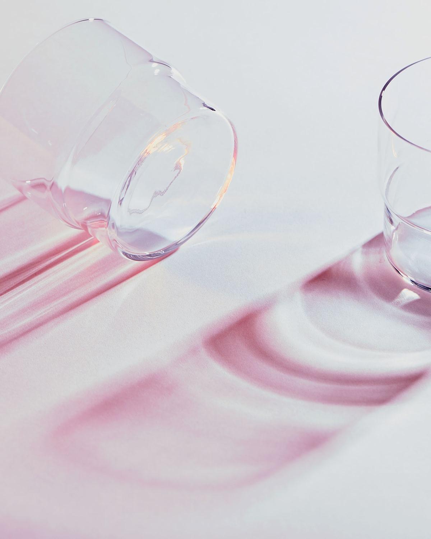 Glasses_60-1