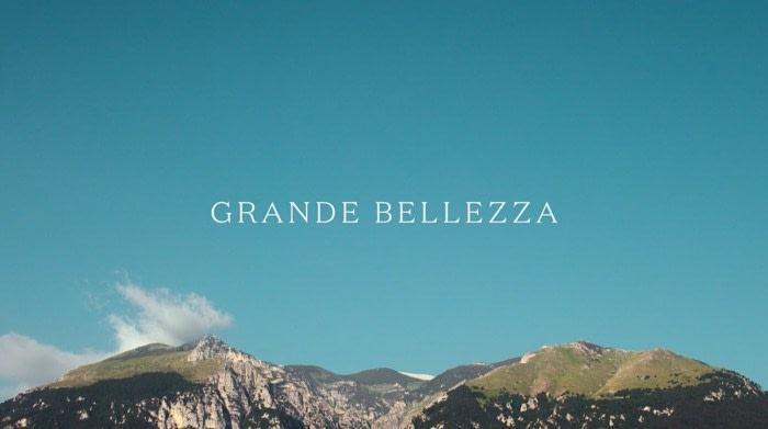 Hole and Corner – Grande Bellezza