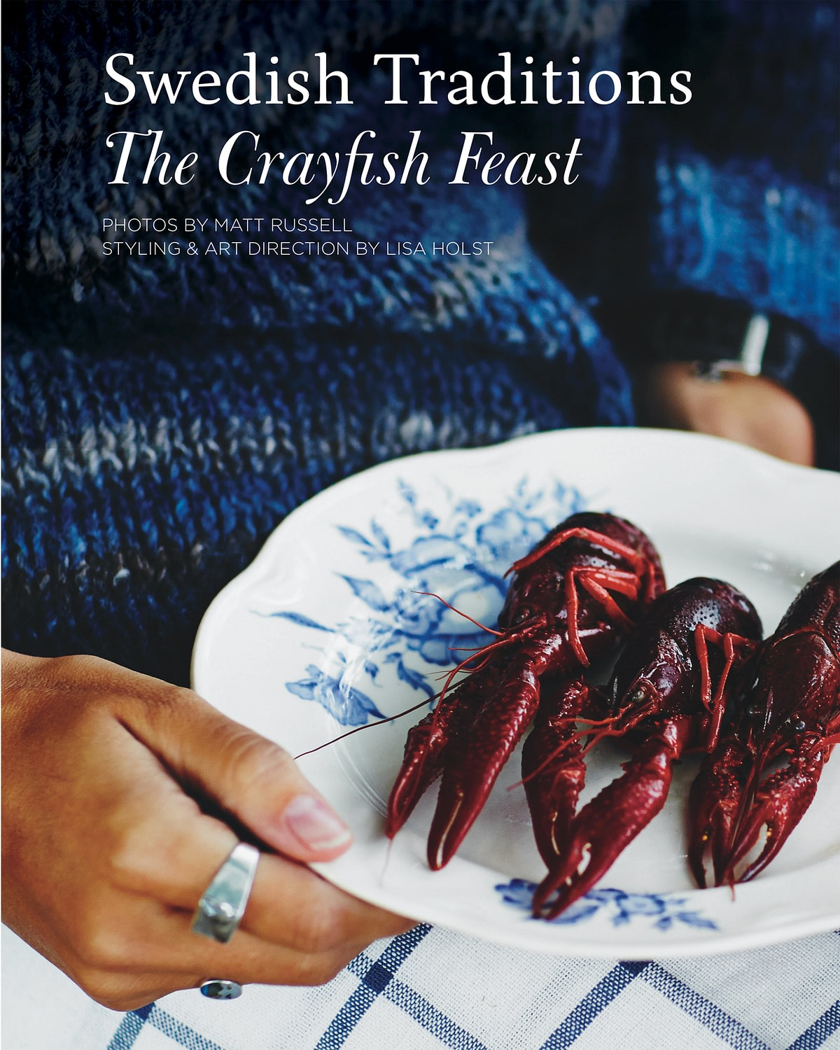 Matt_Russell_Crayfish_01