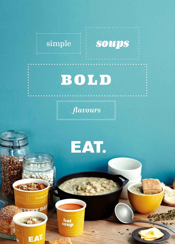 eat_posters_soup_003_PRINT