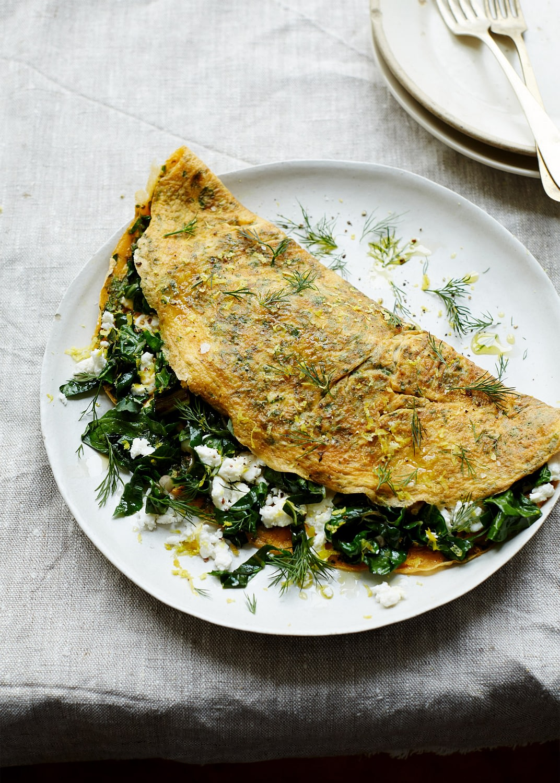Green_Omelette_34